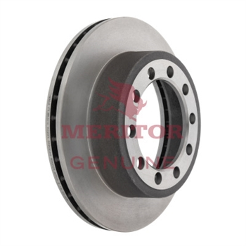 Rockwell Rotor/Bal  P/N: 23-123439-002 or 23123439002 brake parts