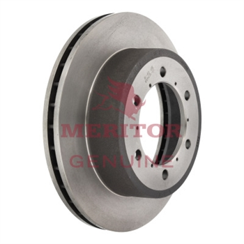 Rockwell Rotor/Bal  P/N: 23-123468-002 or 23123468002 brake parts