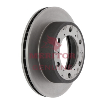 Rockwell Rotor  P/N: 23-123480-002 or 23123480002 brake parts
