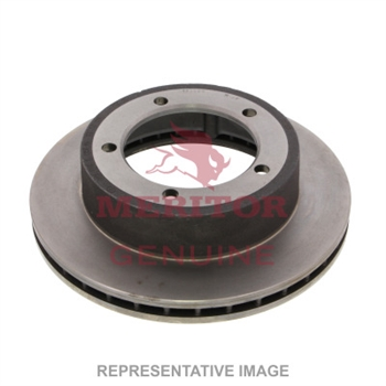 Rockwell Rotor  P/N: 23-123497-002 or 23123497002 brake parts