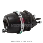 Rockwell Meritor Hot Service P/N: 24HSCND23632