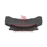 Rockwell Meritor Lining Assembly P/N: 69240830