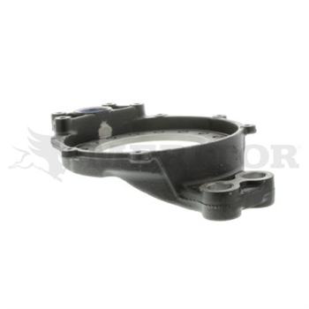 Rockwell Brake Spider  P/N: A12-3211P3448 or A123211P3448 brake parts