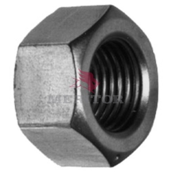 Rockwell Nut  P/N: R005008 brake parts