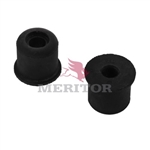 Rockwell Meritor Bushing - Rubber P/N: S478-407-200-4 or S4784072004