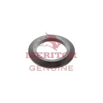 Rockwell Brg-Spacer .249  P/N: 2203F2528 differential parts