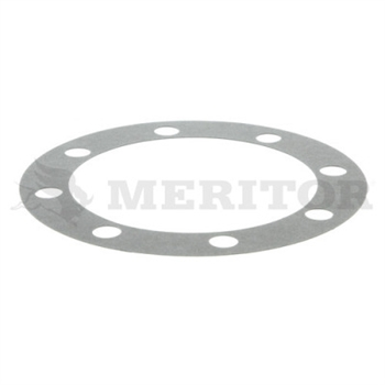 Rockwell Gasket  P/N: 2208U489 differential parts
