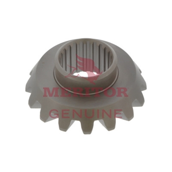 Rockwell Side Gear  P/N: 2234H268 differential parts