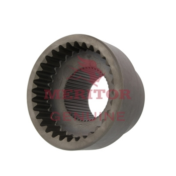 Rockwell Collar-Clutch  P/N: 3107B1094 differential parts