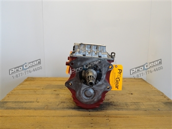 FS4005B Eaton Fuller 5 Speed Transmission
