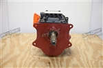 FS5005A Eaton Fuller 5 Speed Transmission