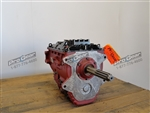 FSO8406A Eaton Fuller 6 Speed transmission