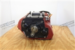 RT12609A Eaton Fuller 9 Speed transmission