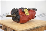 RTLO16618A Eaton Fuller 18 Speed Transmission