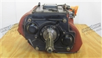 Eaton Fuller RTLO16713A 13 Speed transmission