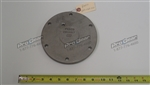 Fabco part 235-0568-002 cover cap.