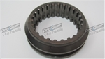 432-0426 Fabco gear declutch collar