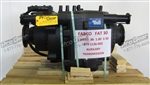 Auxiliary Transmission Fabco fat 30
