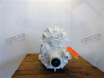 21000 Oshkosh Aluminum transfer case
