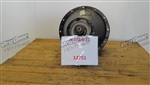 N175, 511 International Differential