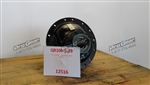 QR100 Rockwell Meritor Differential 529 Ratio.
