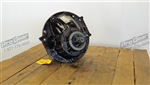 RR20145, 4:88 Rockwell Meritor Differential.