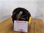 RS21230-4.56 Rockwell Meritor Differential.