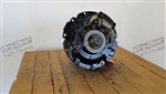 RS23160, Rockwell Meritor Differential.