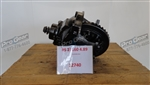 RS23160, 489 Ratio Rockwell Meritor Differential.