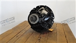 RS23160, 538 Ratio Rockwell Meritor Differential.