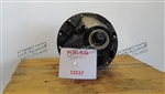 RS461 Eaton Differential.