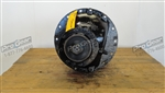 SHR-3.33 Rockwell Meritor Differential.