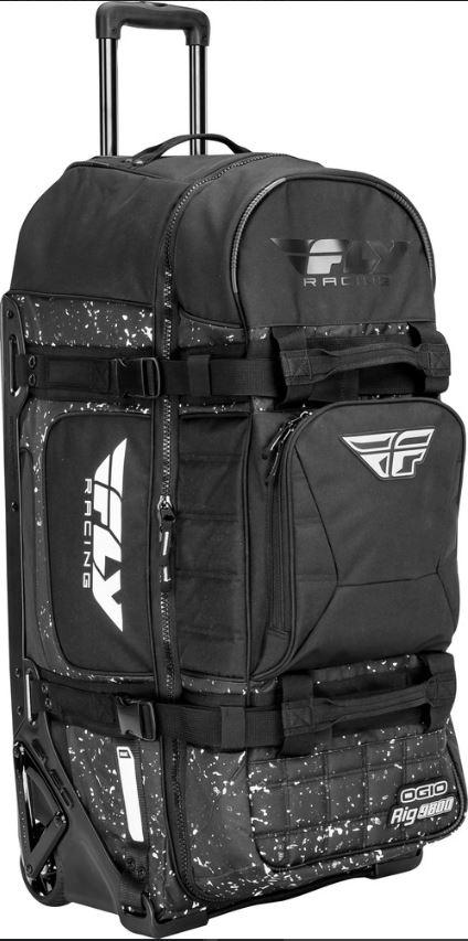 FLY OGIO 9800 Gear Bag
