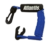 Atlantis Performance Lanyards (Kawasaki, Polaris, Tigershark, Wetjet)