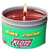 Klotz BeNOL Racing Oil Candle