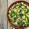 Broccoli Salad Recipe | Amish Country Cooks in Berlin, Ohio