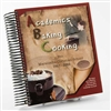 ABC cookbook, Academics Baking and Cooking by Maranatha Christian School