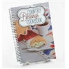 Country Blessings Cookbook