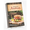 Farmhouse Aromas Cookbook | The Gospel book Store In Berlin, Ohio