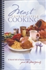 Mast Country Style Cooking Cookbook