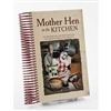 Mother Hen in the Kitchen Cookbook | Amish Country Cookbooks