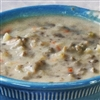 Cheeseburger Soup | My Flavor'ite Blends Cookbook