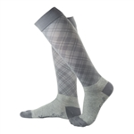 Compression Flight Socks