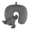 Elephant Travel Pillow