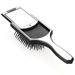 Removable Mirror Pocket Brush - Brushes - XpresSpa