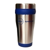 0092 MES Stainless Travel Tumbler (4 Coupons)