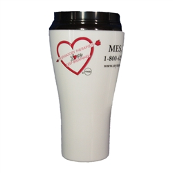 0096 RT's Love Travel Tumbler (4 Coupons)