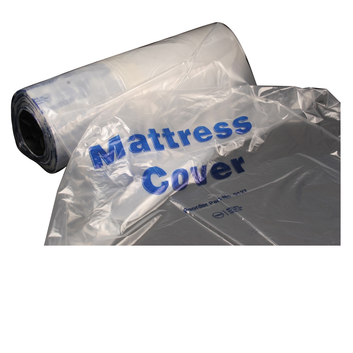 ll plastic product duty mattress covers gary euroflex cover medico heavy vinyl