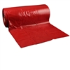 3150 Red Cover, 26 x 24 x 32 inches, 150/Roll