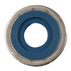 7-53 Sure Seal Aluminum Washer with Viton, 100/pkg
